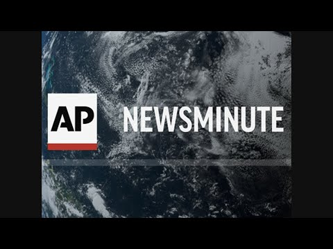 AP Top Stories May 30 A