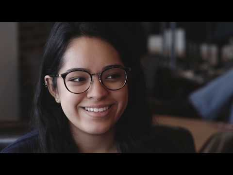 Meet the Person Who Inspired Eazl's Digital Degree™