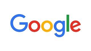 Hidden Google Secrets