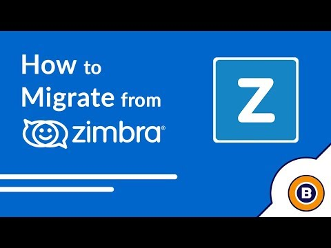 How to Convert Zimbra Emails in Outlook, Office 365, Lotus Notes, Thunderbird with Zimbra Converter