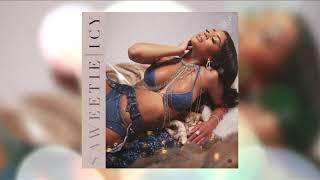 Saweetie - Hot Boy (Official Audio)