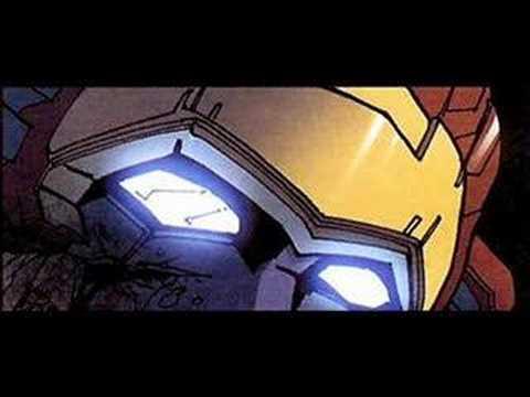 The Transformers: Megatron - Decepticon Rising (Part 2)