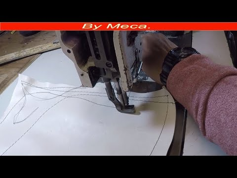 how to Adjust Stitch Length on industrial sewing machine tips 32 sewing machine repair
