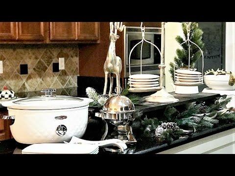 Christmas Morning Breakfast | Make Ahead CrockPot Breakfast Casserole