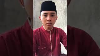 Rafly DA3 Rindu FeRaf_Qu.. Full video