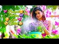 Download  💝Bengali Romantic Love Status😙 Bengali New WhatsApp Status💞 Bengali Cute Love Story Status💖 MP3,3GP,MP4