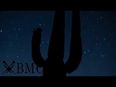 Spanish guitar instrumental acoustic music mix compilation