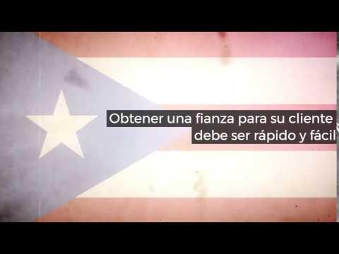 Agentes de Seguros y Corredores de Seguros en Puerto Rico ~ Surety One, Inc., compañía de fianza