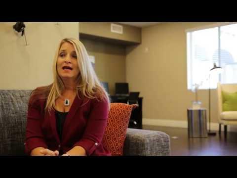 Nevada Housing Division & Ovation help seniors live better
