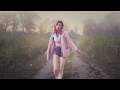 Tessa Violet Not Over You Official Music Video