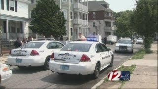 State Police Patrols To Expand To Central Falls