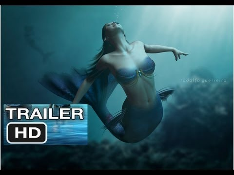 Full movie life in download mp4 a metro free