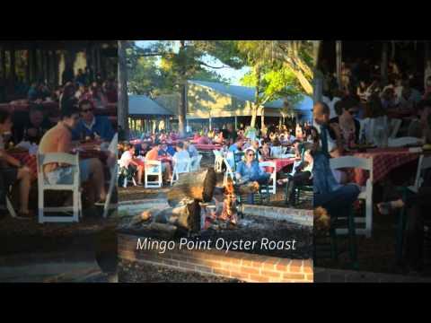 Kiawah Island Resort, South Carolina Review