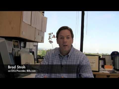 401(k) Questions & Hardship Withdrawal Video | Bills.com