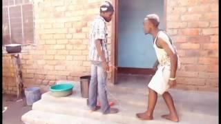 FUNDI UMEME NO 1BAADA YAKISHINDWA AMFATA MKUU GERIAM KIBONA  NO 1 DUMESURUALI DARASA MADEE