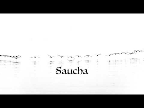 Saucha (Purity or Wholeness): The First Niyama