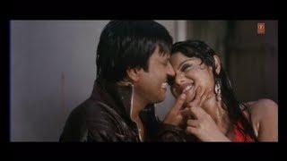 Bajaar Tohar Garam Ba (Full Bhojpuri Hot Video Song) Feat.Hot & Sexy Swati Verma