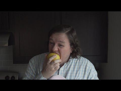 Lemons for Leukemia Challenge