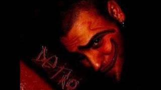 Download Xartina prosopa-Detro Ft  ΔΠΘ