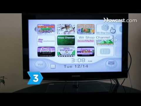 How to Get Netflix on Your Wii
