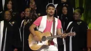 Pritam's performance at IIFA Magic of the Movies 2014 Part 1   YouTube