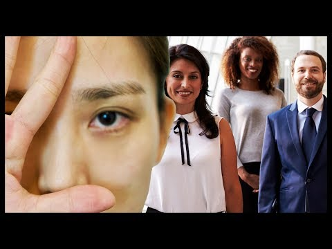 5 Things CHINESE people CAN'T STAND about Foreigners!