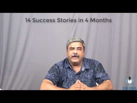 14 Success Stories in 4 Months
