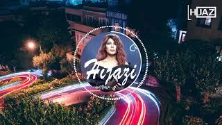 أصالة - حيطة سد  (Hijazi Remix) 2020