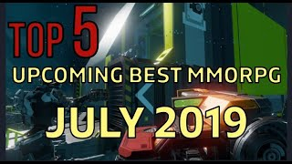 best+upcoming+mmorpg Videos - 9tube tv