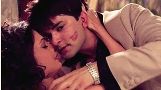 Dia Mirza tries to attract Raqesh Vashisth - Koi Mere Dil Mein Hai Scene 12/16