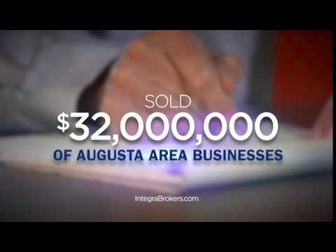 Businesses for Sale in Georgia | How to Sell a Business in GA