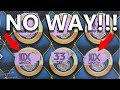 AWESOME WIN!! TWO 10X SYMBOLS ON ONE TICKET!!..$25 MILLION