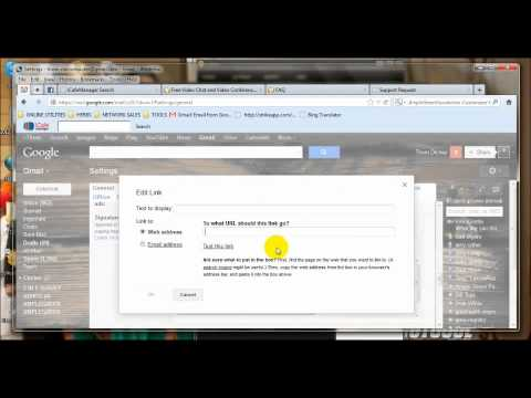 oovoo gmail signature final Optimized