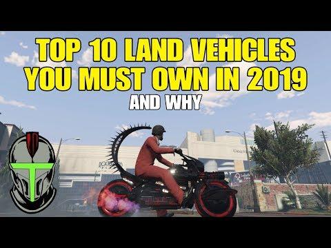 TOP *THREE* Best Ways To Make MONEY In GTA 5 Online | NEW