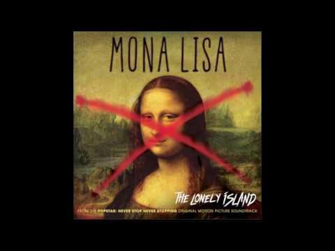 Xxx Mp4 Mona Lisa AUDIO ONLY 3gp Sex