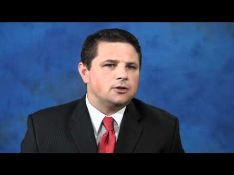 How does alimony affect the calculation of child support in Ohio?
