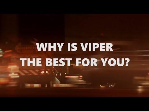 Super Fast #2:VIPER Part Worn Tyres Wholesale