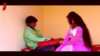 Nitesh Vishwakarma video