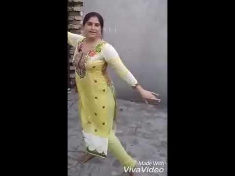 Xxx Mp4 Karachi Sindh Girl Sexy Video 3gp Sex