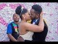 Download SANDRINE NNANGA - Pour La Vie ( Vidéo Officielle ) MP3,3GP,MP4