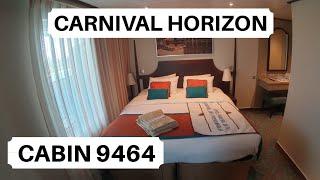 carnival splendor premium vista balcony Havana Premium Vista Balcony Stateroom Videos