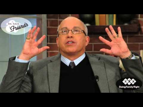 How do single women find the right guy? With Mark Gungor
