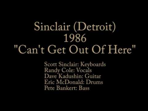 Sinclair (Detroit)
