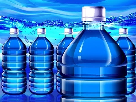 bottles water filling ink coding sleeve shrinking labeling packaging machine drinking industry line