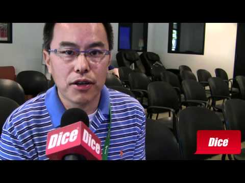 Patent attorney's advice on how to protect your brilliant idea