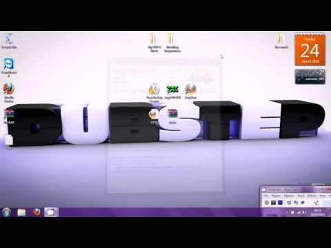 How To ISO Mod (ORIGINAL) GTA IV Xbox 360 **VOICE TUT**