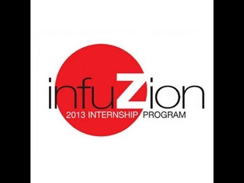 infuZion Summer At Zimmerman