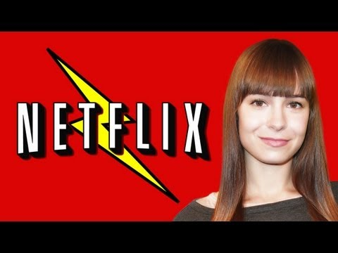 Add Unreleased Movies To Your Netflix Queue! - Tekzilla Daily Tip