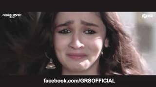 sanam re remix song arjit singh sahrukh khan