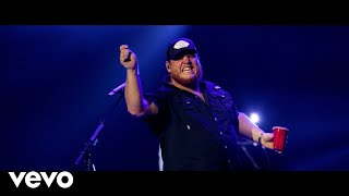 Luke Combs, Brooks & Dunn - 1, 2 Many